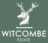 Witcombe Estate